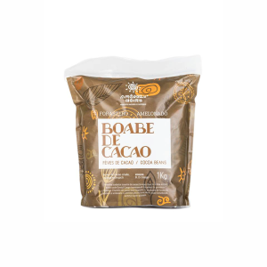 Boabe de cacao <br>B2B <br>Aromes Noirs